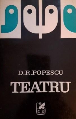 București, Editura Cartea Românească, 1974