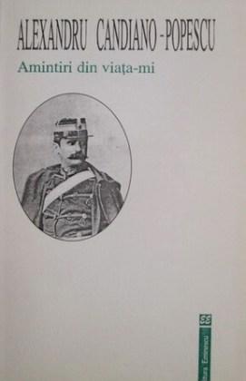 Ediție 1998
