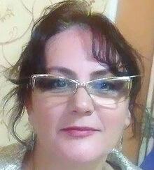 Florentina Loredana Dalian