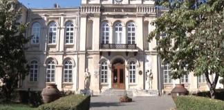 Muzeul Județean de Istorie și Arheologie Prahova