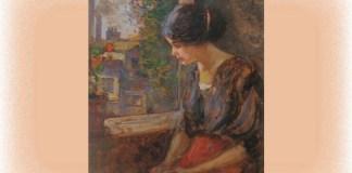 """Nicolae Vermont, """"La fereastră"""" Dori Lederer proză scurtă revista culturala leviathan"""