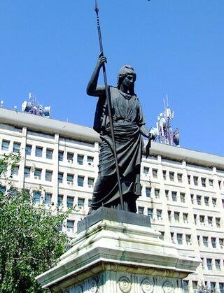 Statuia Libertății, astăzi