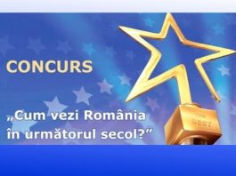concurs occidentul romanesc