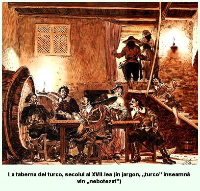 la-taberna-del-turco-sec-xvii