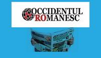 occidentul-romanesc-revista-spania