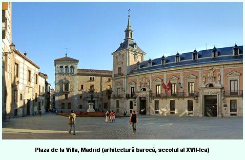 plaza-de-la-villa-madrid-sec-xvii