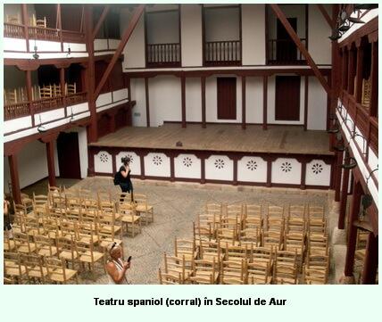 teatro-corral-sec-xvi-xvii