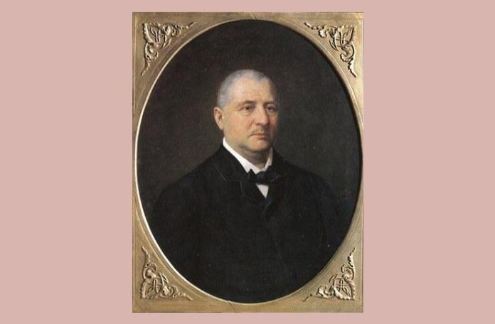 Costin Tuchilă Anton Bruckner eseu leviathan.ro