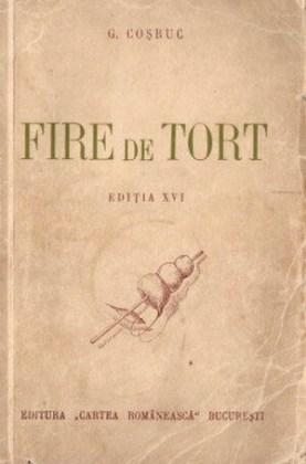 Ediție 1941, București, Cartea Românească