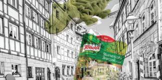 Letiția Vladislav proza amintiri Nurnberg