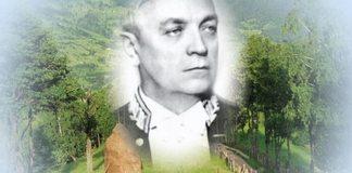 Pușa Roth Liviu rebreanu 1 septembrie 1941 revista culturala leviathan
