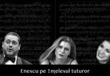 Stefan Ignat Lacramioara Cristescu Ioana Maria Lupascu Enescu