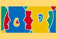 ziua limbilor europene belgrad