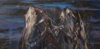 Dorin Cretu - Muntele
