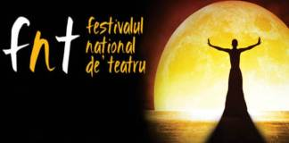 Festivalul-National-de-Teatru-2018
