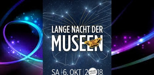 ICR Viena noaptea lungă a muzeelor