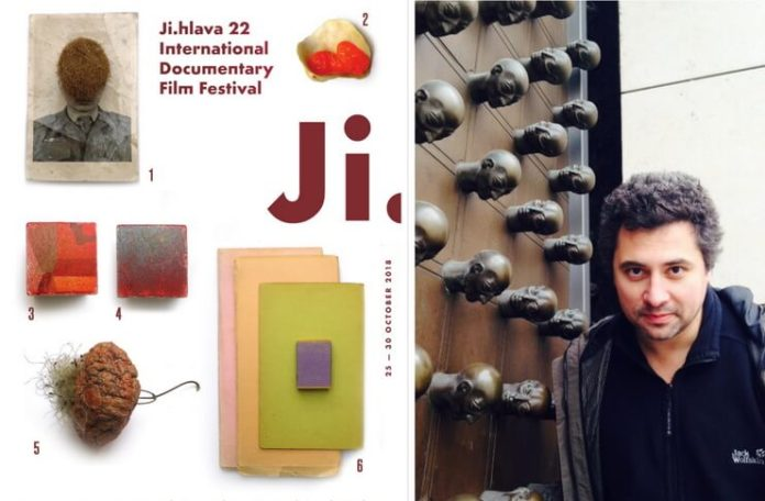 festival film documentar jihlava