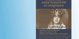 regalitatea istoric si imaginar