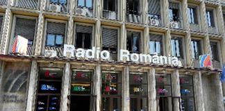 cladire radio romania