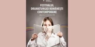 festivalul dramaturgiei romanesti contemporane