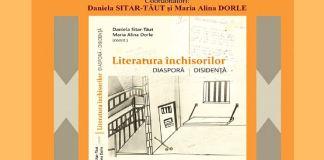 literatura inchisorilor diaspora disidenta