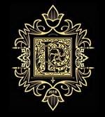 logo-rev-trimestriala-leviathan