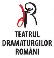 logo teatrul dramaturgilor români