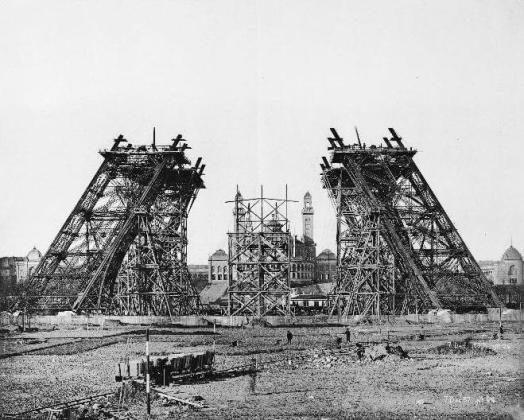 2. 7 decembrie 1887