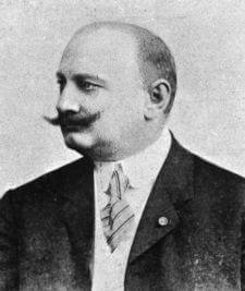 Dr. Vasile Bianu