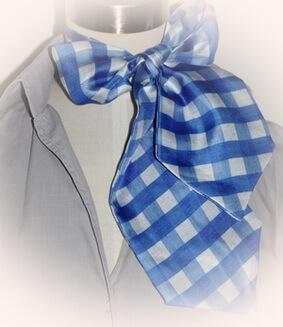 Cravată eșarfă