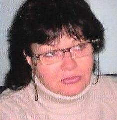 Paula Gurău