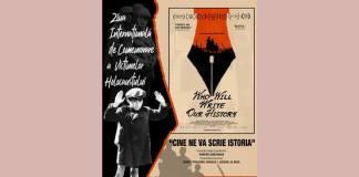 ziua holocaustului icr
