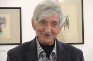 Mircea Micu interviu de pusa roth 2