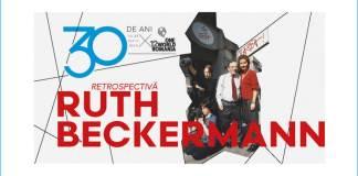 Ruth Beckermann OWR12