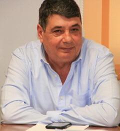 Virgil Matei
