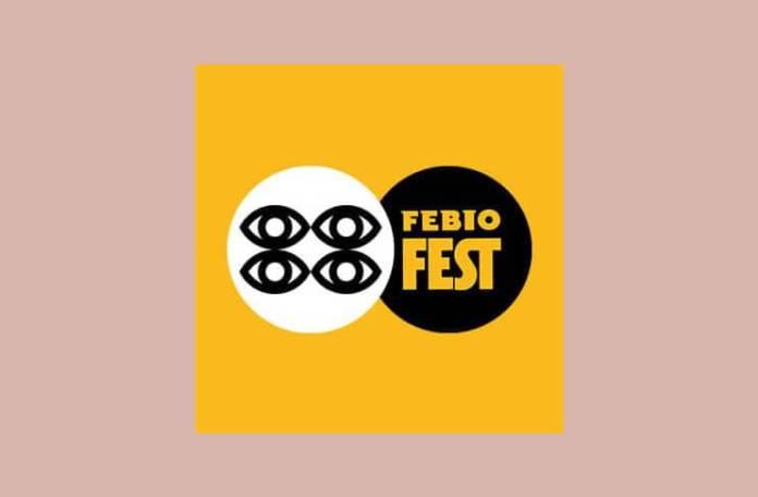 febiofest 2019