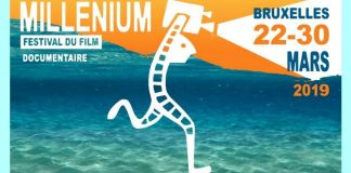 festival film millenium documentar