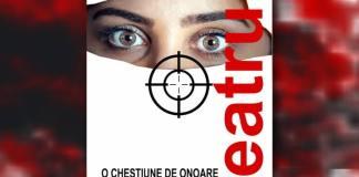 lansare-carte-elena-dumitrescu-nentwig ziua-internationala-a-femeii lisabona