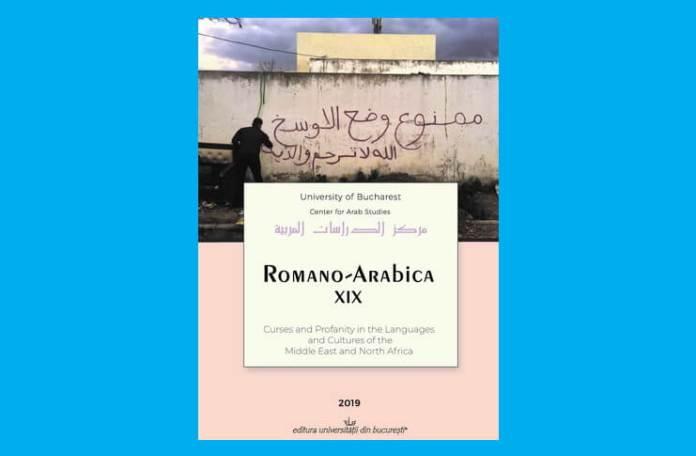 revista romano-arabica