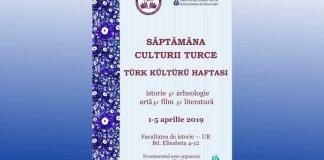 saptamana culturii turce