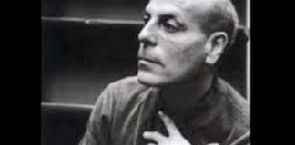 Gherasim Luca