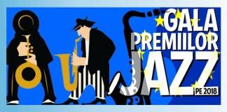 gala premiilor de jazz muzza