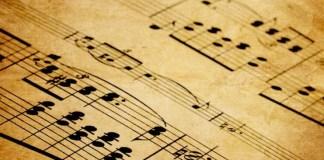 muzica-clasica
