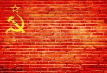 nicolae lotreanu politologie bolsevism comunism