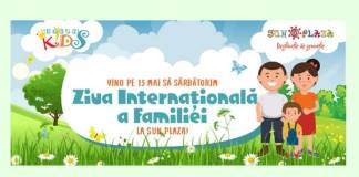 amprenta familiei