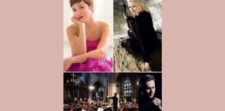 concert londra