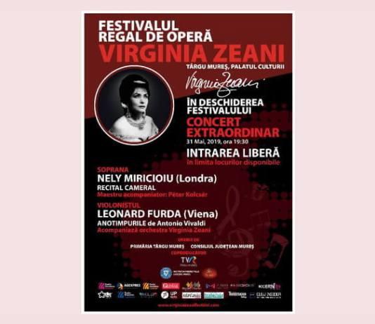 festivalul de opera virginia zeani