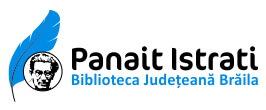 logo bibl jud braila