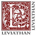 logo mic leviathan