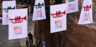 sibiu jazz festival 2019